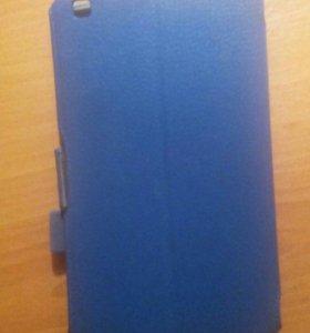 """Чехол для планшета Samsung galaxy tab 3 8"""""""
