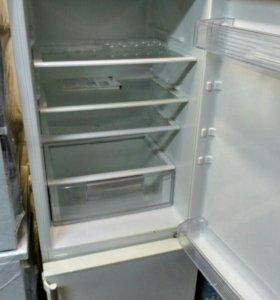 Ремонт холодильников любой сложности в течение час