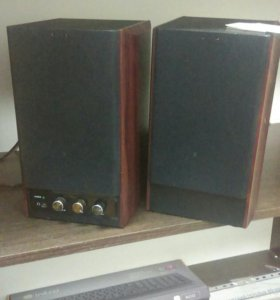 акустика Свен 2.0 запятая Stream Light