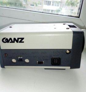 Продам видеокамеры