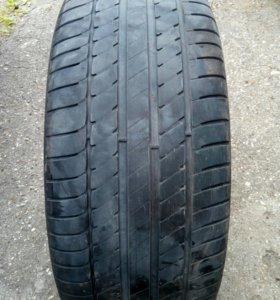 Michelin primacy HP 225/50 R17