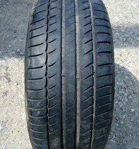 Michelin primacy HP 225/55 R16