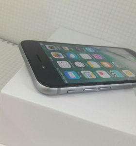 Продаю Iphone 6