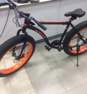 "Велосипед 26"" MONSTER 26D"