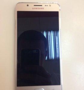 Samsung J-5