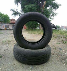 Шины Bridgestone 195/65 R 15