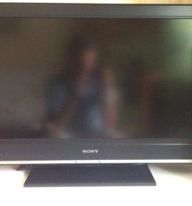 Телевизор SONY KDL-32S3000
