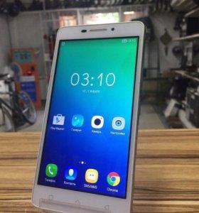 Мобильный телефон Lenova Vibe P1M