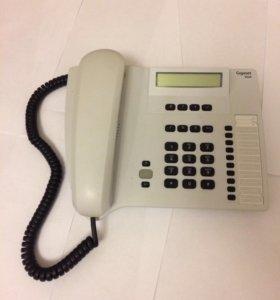 Телефон Siemens Gigaset 5020