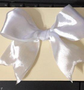 Свадебный конверт для денег ручной работы