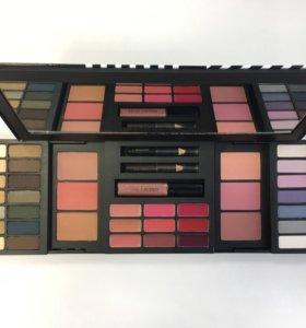 Палетка для макияжа Estee Lauder