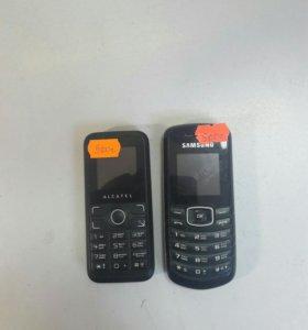 Телефоны по 500 руб. Каждый