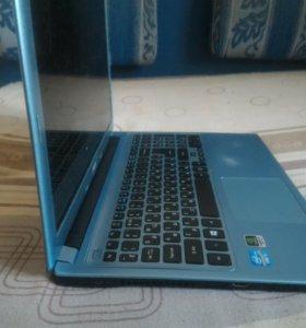 Ультрабук Acer v5-571g