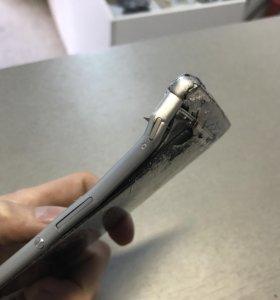 Ремонт смартфонов планшетов