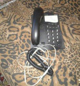 Телефон voxtel breeze 210