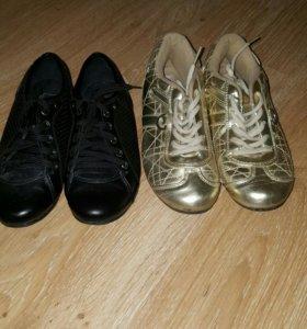 Обувь женская 36р