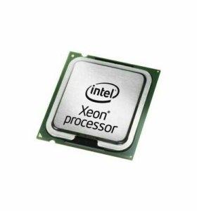 Intel XEON L 5630