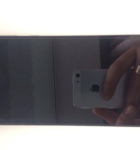 Sony E5 16Gb black