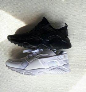 Nike хуарач
