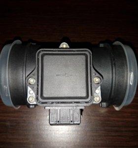 Расходомер воздуха  (ДМРВ)-ФИРМА (BREMI)