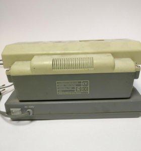 Детектор ультрафиолетовый для валют PRO 12LPM