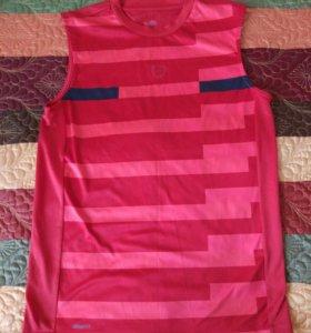 Мужская майка, футболка Nike Original 46р S