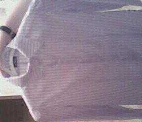 Новая женская рубашка. Р.48
