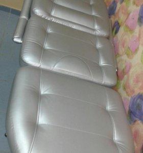 Касметологическое кресло