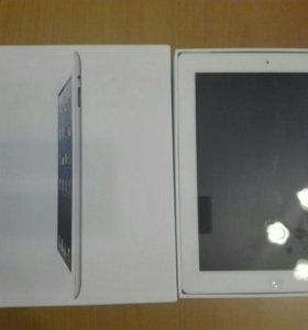 Планшет Apple iPad 32 Gb