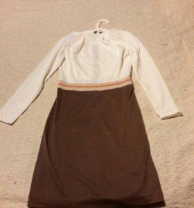 Платье baon 44 размер