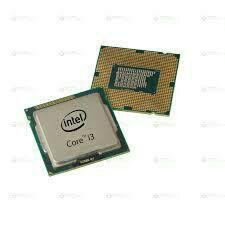 Intel core i 3-2120