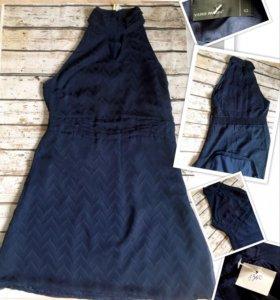 Платье vero moda 42