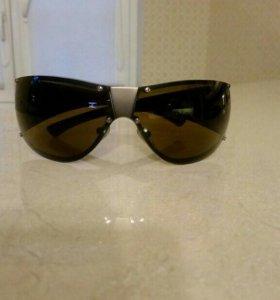 Солнцезащитные очки V.Yudashkin, оригинал