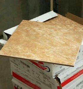 Плитка керамическая (закрытие склада)