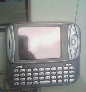 Телефон Otek ТОРГ