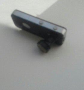 Bluetooth наушник для Iphone