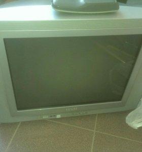 Телевизор филипс 51