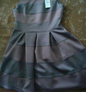 Новое Платье.Срочно.