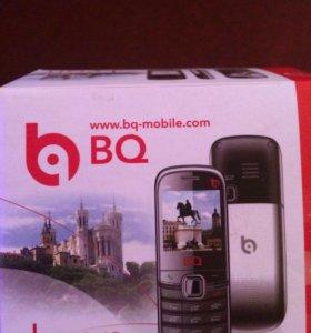 Мобильный телефон BQ