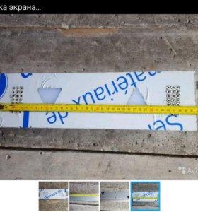 "Thyssen krupp табло индикации ""стрелки"