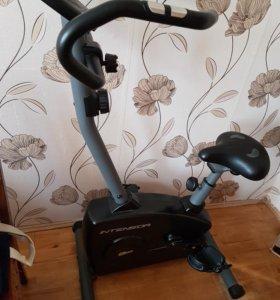 Велотринажер магнитный