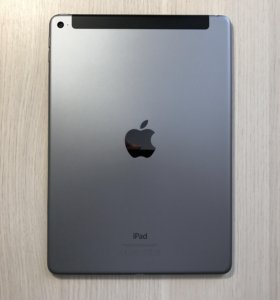 Продам iPad Air 2 64Gb+Cellular