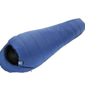 Спальный мешок bask pacific m