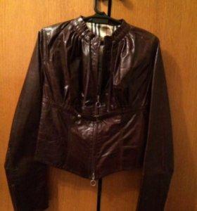 Куртка /Пальто
