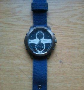 Наручные часы Viamax