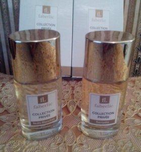 парфюмерная вода 30мл