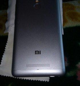 Xiaomi redmi not 3 /32gb/3gb