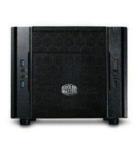 Mini PC(компьютер)(возможен обмен)