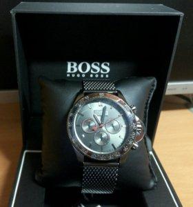 Boss Hugo Boss IKON 1513443