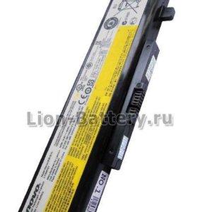 Аккумулятор для ноутбука Lenovo L11L6Y01